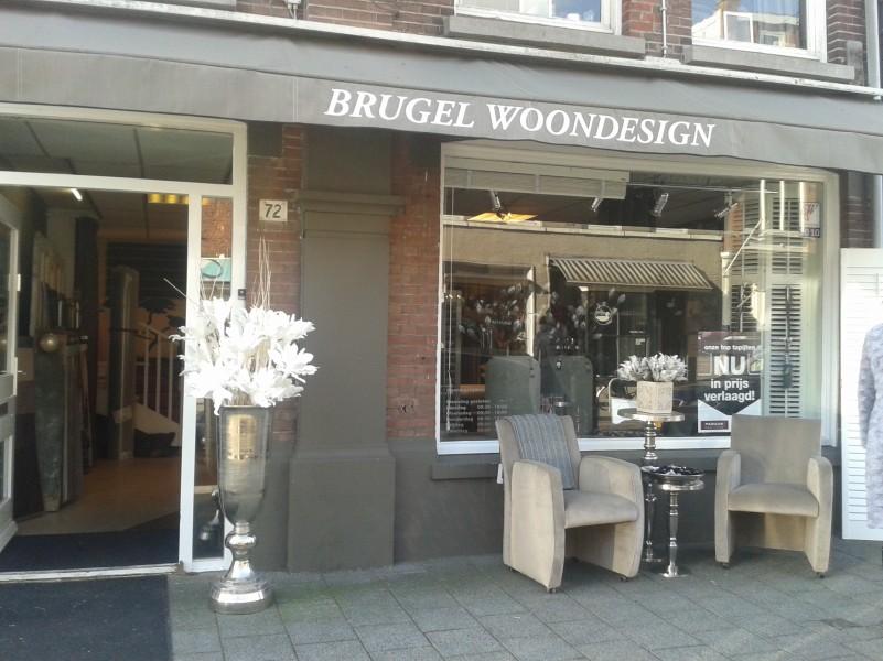 Brugel Woondesign op gordijnen-info.nl